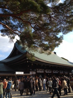 橿原神宮8.JPG