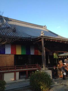 久米寺3.JPG