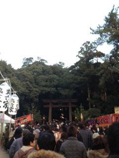 大神神社2.JPG