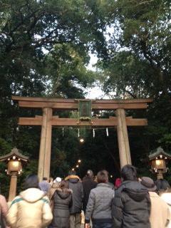 大神神社3.JPG