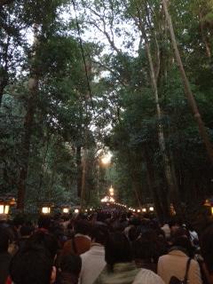 大神神社5.JPG