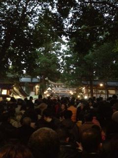 大神神社6.JPG