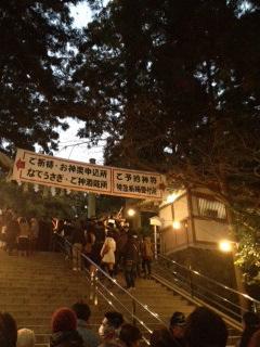大神神社7.JPG