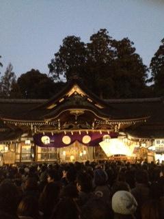 大神神社8.JPG