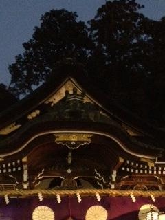 大神神社9.JPG