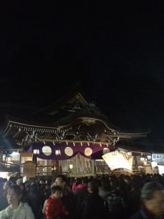 大神神社10.JPG