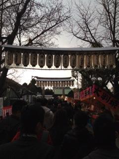 生田魂神社2.JPG