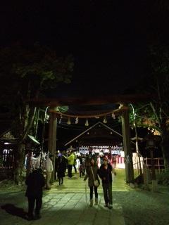 大鳥大社5.JPG