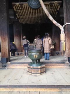 清水寺本堂.JPG