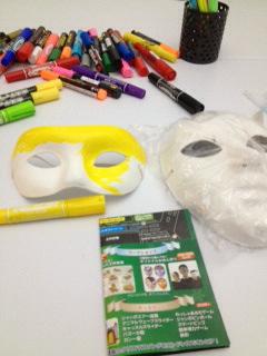 マスク作り.JPG