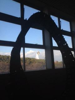 太陽の塔1.JPG