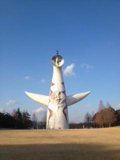 太陽の塔3.JPG