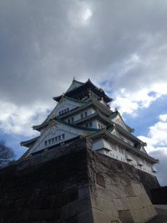 大阪城5.JPG