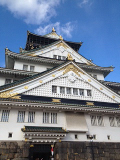 大阪城7.JPG