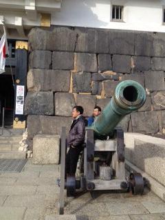 大阪城8.JPG