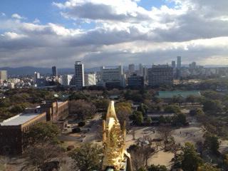 大阪城10.JPG