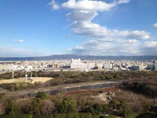 大阪城11.JPG