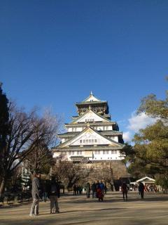 大阪城15.JPG