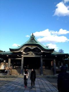 大阪城17.JPG