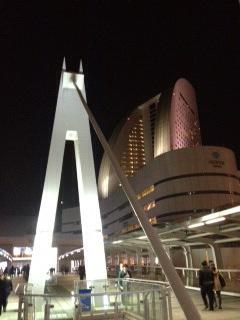 パシフィコ横浜~00.JPG