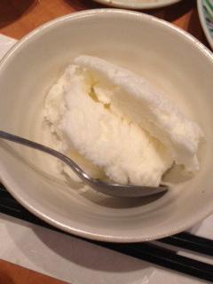 アイスクリーム.JPG