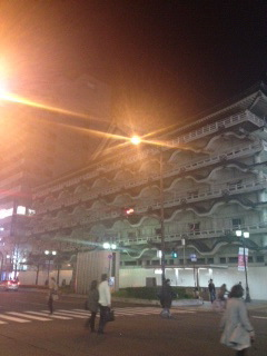 旧新歌舞伎座.JPG