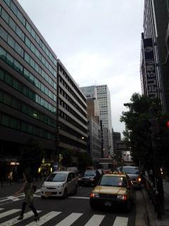 本町道.JPG