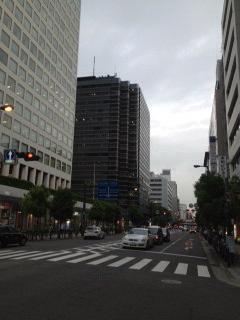 紀伊國屋書店.JPG