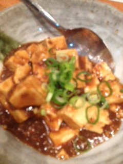 カレー麻婆豆腐.JPG