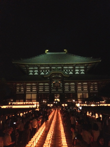todaiji_mantokuyoe.jpg