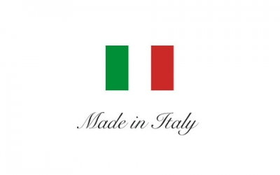 イタリア製 イタリア