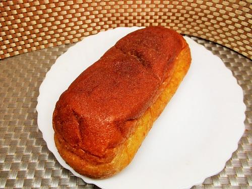 リトルマーメイドの揚げパン