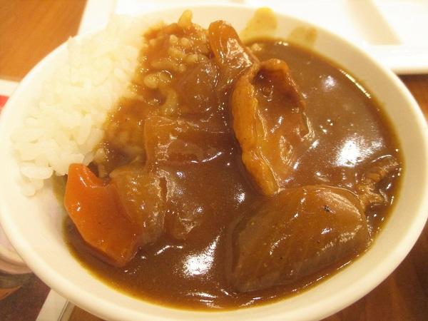 2019年10月7日(月)伊東園ホテル松川館 夕食 戻り鰹と松茸料理フェア!!