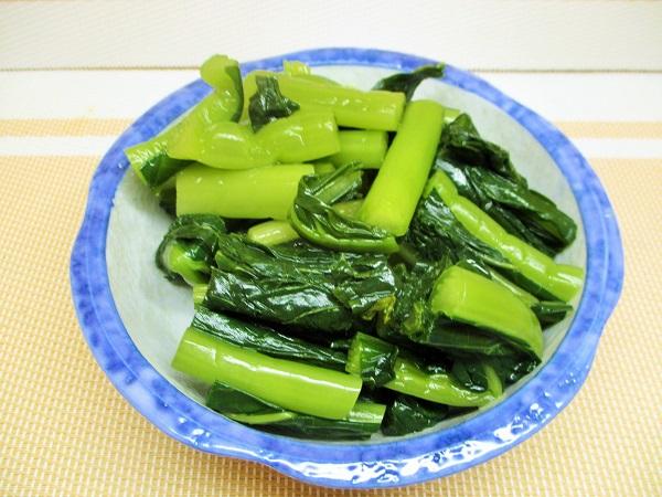 竹内農産 野沢菜漬 契約栽培原料使用 200g/193円(税込) ロピアで購入。