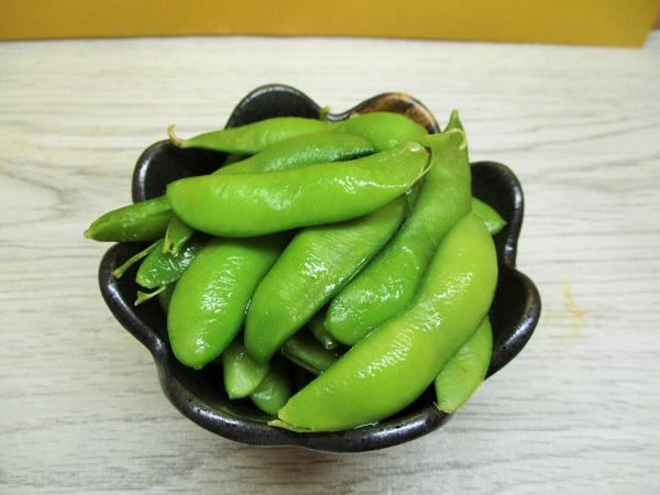 ローゼン 芳醇な香り 旨み際立つ香り豆