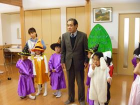 ひばり保育園2.JPG