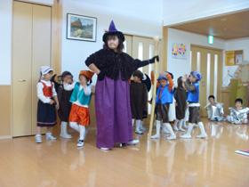 ひばり保育園3.JPG