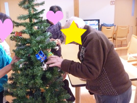 クリスマスツリー3.JPG