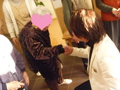 永塚祐次ショー6.JPG