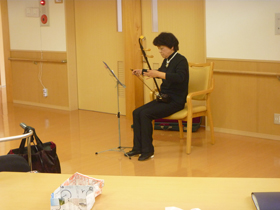 曲芸3.JPG
