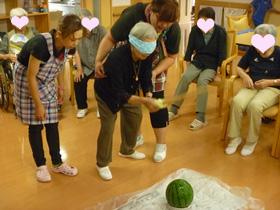 ミニ納涼祭4.jpg