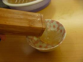 ミニ納涼祭6.JPG