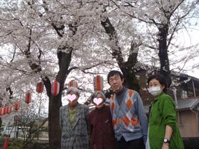 かっぱ花見5.JPG