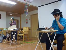 防犯講座2.JPG
