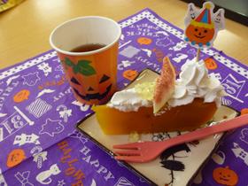 Halloween8.JPG