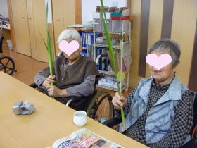 菖蒲湯2.JPG