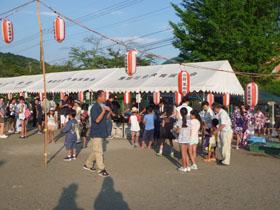 黒岩納涼祭3.JPG