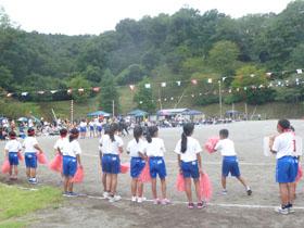 黒岩小運動会2.JPG