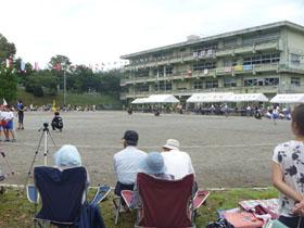 黒岩小運動会3.JPG