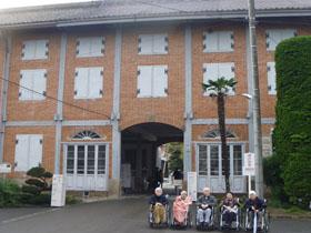 富岡製糸5.JPG